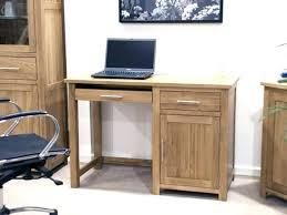 black office desk for sale black home office desk seata2017 com