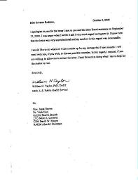 board member resignation letter sample lukex co