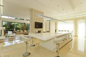 the 3 3million 3 bedroom home former daily mail u0027house of the