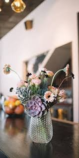 flower shops in jacksonville fl about us call in flower delivery jacksonville fl