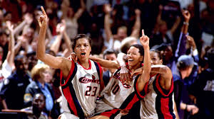 Hit The Floor Next Season - houston u0027s comets the rise and fall of the wnba u0027s first dynasty