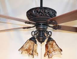 oil rubbed bronze ceiling fan no light smart ceiling fan no light unique 2018 sove brown white without