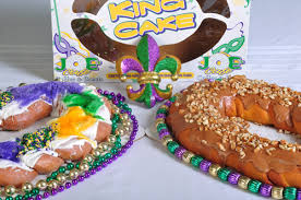 king cake shipping best king cakes in new orleans open 24 7 shipping availablejoe s