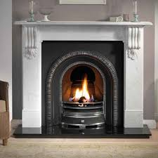 victorian fireplace company bjhryz com