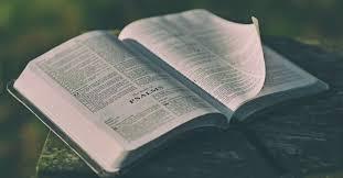 15 bible verses christian memorize bible study