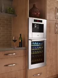 fresh latest trends in kitchen appliances wonderful decoration