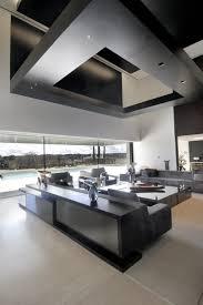 93 best modern home on lake washington w boat doak images on