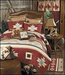 Rustic Themed Bedroom - indian themed bedroom idea u2013 mediawars co