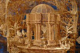 weaver toothpick san francisco inhabitat green design