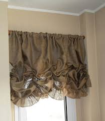 Kitchen Window Curtain Panels by 207 Best Great Window Curtains Images On Pinterest Burlap