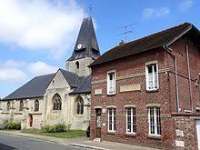 bureau magny en vexin église germain de boury en vexin wikipédia