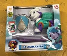 popular toy puppy paw patrol dogs buy cheap toy puppy paw