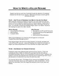 resume templates administrative coordinator ii salary comparison monster resume exles sles templates cv writing service