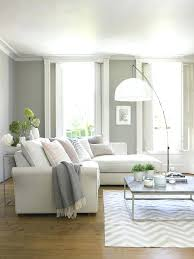 Ideas For Small Apartme by Living Room Decor Inspiration Living Room Decorating Ideas Living