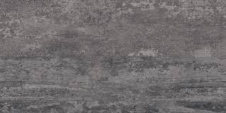antique wood wall antique wood black ceramic panels from casalgrande padana