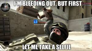 Counter Strike Memes - cs go memes funny memes about counter strike youtube