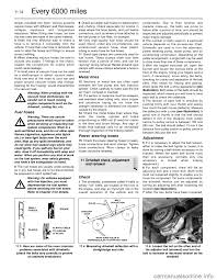 bulb bmw 3 series 1989 e30 workshop manual
