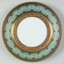 golden china pattern 301 best dinnerware images on china patterns