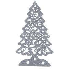 christmas christmas tree books diy aliexpress com buy 60 103mm christmas tree sell scrapbooking