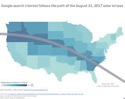 How To Create A Map In Google Maps How To Create Eclipse Path Map In Tableau Sir Viz A Lot