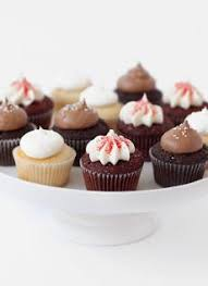 cupcake delivery philadelphia bakery delivery