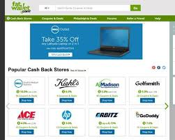 best websites to view black friday deals all at one palc best coupons sites 2017 cheapism