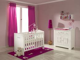 Schlafzimmer Ideen Kiefer Herrlich Baby Schlafzimmer Dekoration Ideen Die Besten Bilder Zu