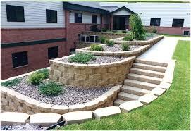 Brick Stairs Design Patio Ideas Wood Patio Stairs Ideas Wooden Patio Step Design