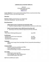 Mba Graduate Resume Sample by Resume Mba Resume Is It Ok To Have 2 Page Resume How To Make