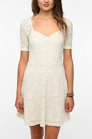 48 best white dresses images on pinterest white dress hands and