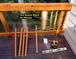 floating deck blocks uk dors and windows decoration collections