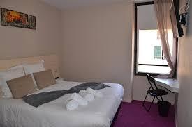 chambres d hotes marmande hotel la couronne marmande