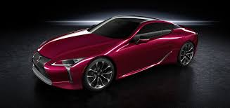 lexus singapore new car new cars hitting the shop floor this year motoring news u0026 top
