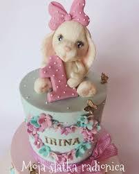 rabbit cake sweet rabbit cake cake by branka vukcevic cakesdecor
