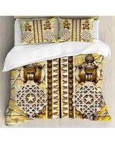 Moroccan Bed Linen - sweet deals on moroccan bedding