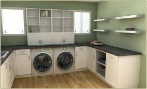 Laundry Room Cabinet With Sink Decoration Ikea Laundry Room Cabinets Sink Cabinet Ikea Laundry
