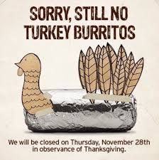 chipotle black friday 2017 deals store hours sales 2017