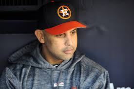 alex cora named new red sox manager sosh