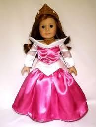 American Doll Halloween Costumes Disney Descendants Mal American Doll Disney