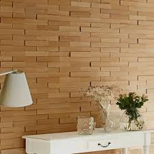 parement bois mural plaquette de parement bois ultrawood oak avella style4walls l