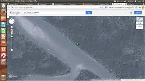 Maps Goo Malaysia Airlines Missing Plane Mh370 Google Maps U0026 Mapbox