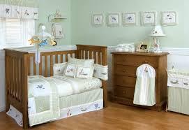 Unisex Nursery Decorating Ideas Baby Boy Nursery Decorating Ideas Ideas For Unisex Nursery