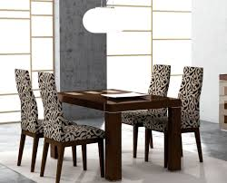 dining room 4 piece dining room sets stunning dining room sets