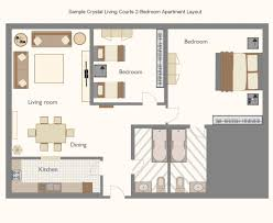 modern house layout charming house design scheme heavenly modern house interior