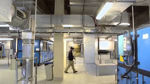 hospital facilities management and maintenance g3 systems iap
