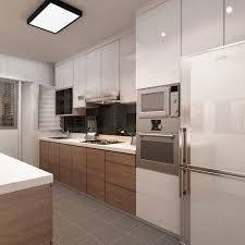 Interior Decoration For Kitchen Modern Interior Design Room Ideas Kitchens Kitchen Design And