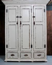 peindre des armoires de cuisine en bois fabricant de meuble et armoire de cuisine vanité en bois antique ou m