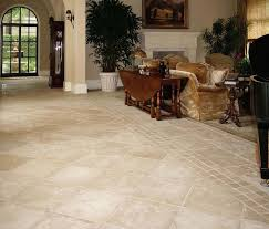 travertine tiles materials marketing tiles