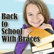 Orthodontist Job Latest News Archives Dr Magestro