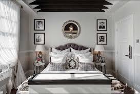 schlafzimmer gestalten schlafzimmer gestalten ideen 28 images schlafzimmer modern